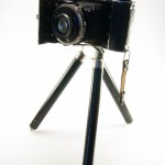 cameratripog
