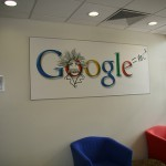 GoogleDubi