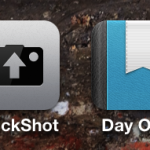 QuickShot 2012-02-22 at 13.54.28