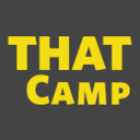 thatcamp_twtter_reasonably_small