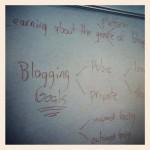 BloggingSessionPic
