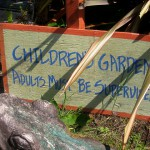 gh garden