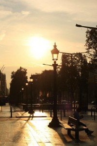 gh - Champs_elysees