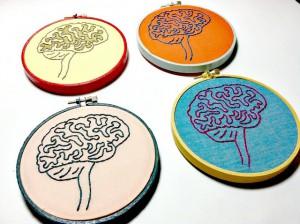 gh -brain