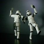 gh - stormtrooper