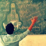 gh - hate teaching
