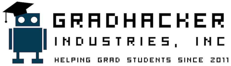 GradHacker